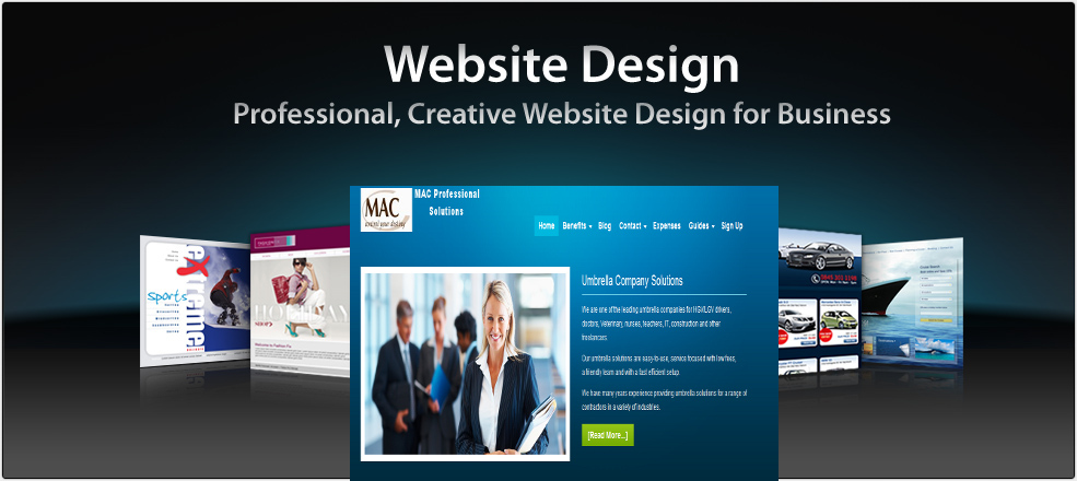 website-design-images2